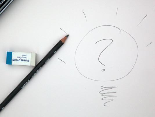 איזה סוג של תוכן כדאי לכם ליצור?