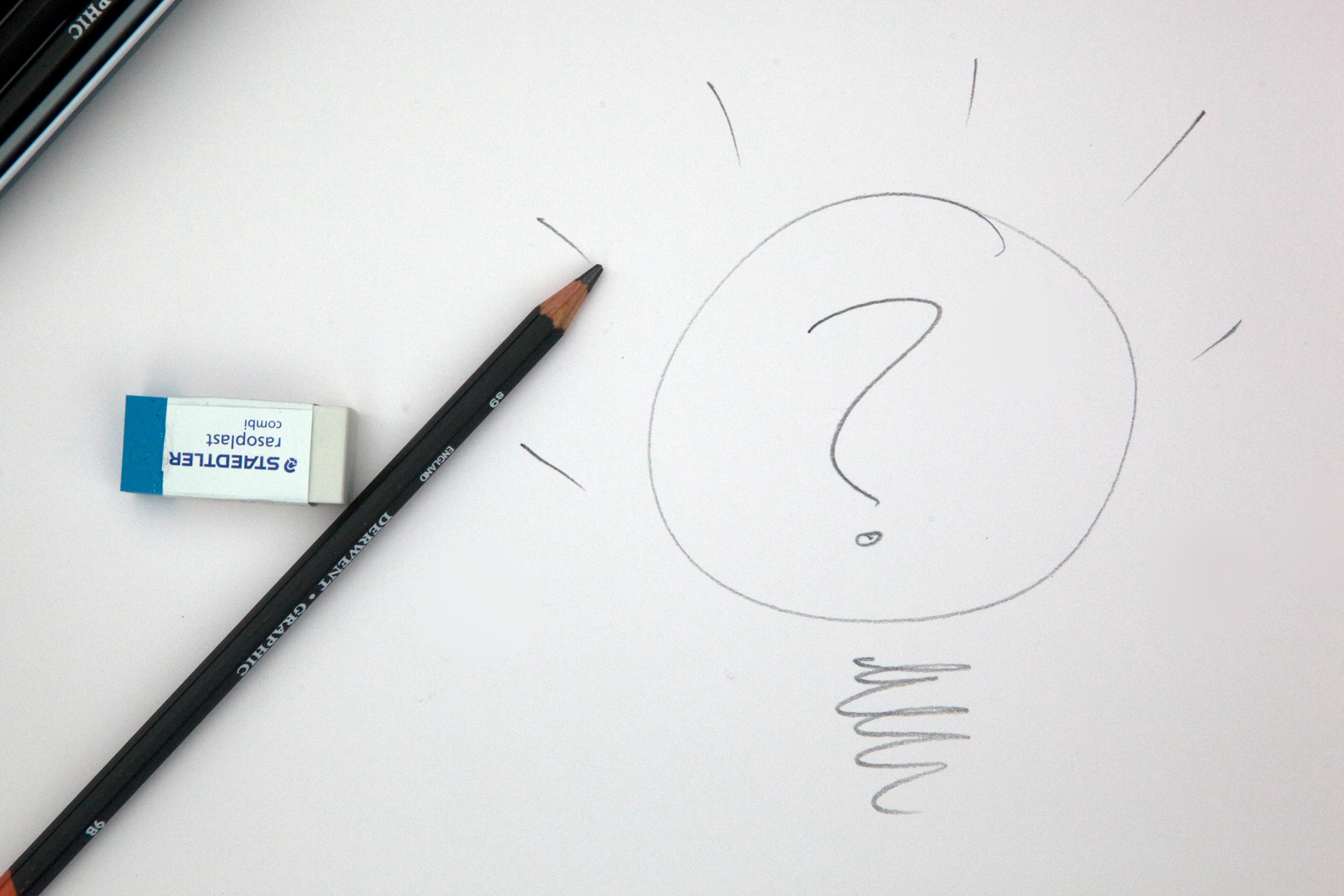 Values, Goals & Strategy Exploration
