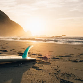 SURF CLASS OR SUP TOUR