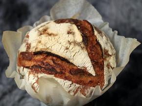 Wieso vertragen viele Mensch kein Brot mehr?