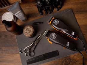 Shaver Shop results create a buzz