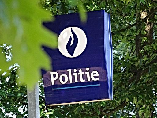 Politie LRH stelt in Hasselt alleen al 36 corona-pv's op