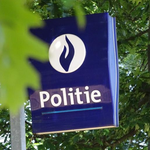 Stad Hasselt sensibiliseert studenten bij start academiejaar op Hasselt Kermis