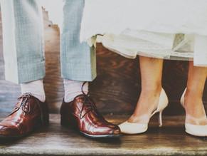 Mariage 2021, c'est quoi les tendances ?