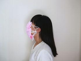 The Sociology of Masks: Masking up the Society