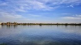 Etiopija zabranila avionski saobraćaj iznad brane na Plavom Nilu
