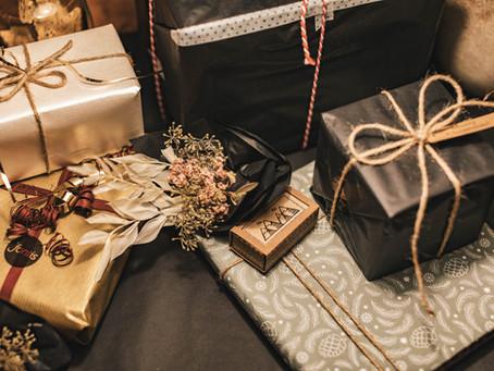 🎁 Sélection d'idées cadeaux Lyon