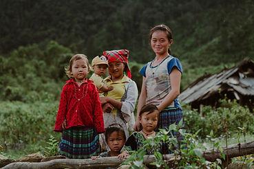 Image by Lê Tân