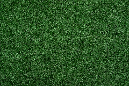 Premium Lawn Mix