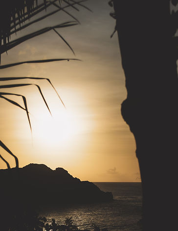 tramonto_fernando_de_noronha_viaggi_brasile