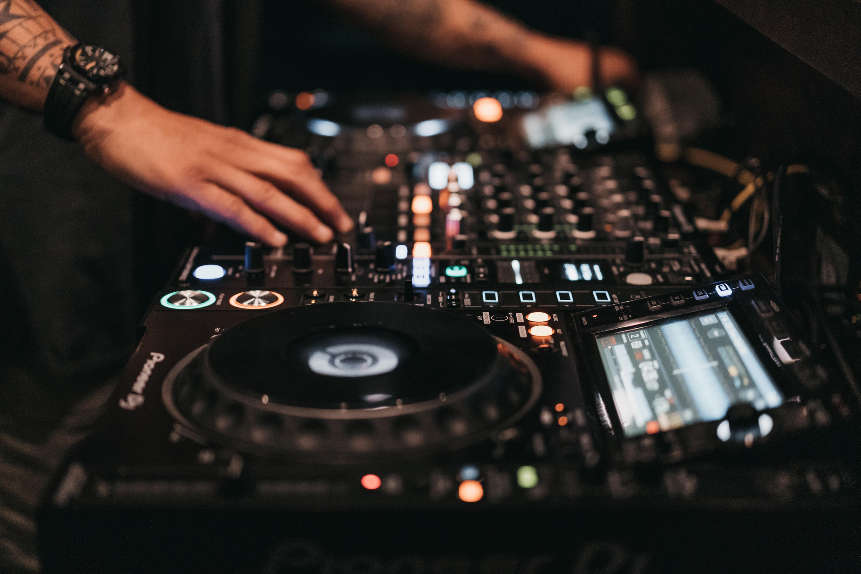 Custom Beats by RudeMax