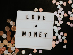 Witchcraft Secret Manual – Love and Money Spells