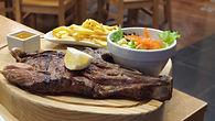 meats, carnes, beef, pork, pollo