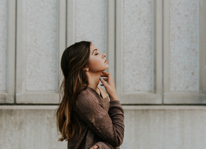 Yes, You Can Thrive as a Highly Sensitive Person (& Love Them Too)