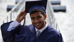 Graduate Record Examinations( GRE)