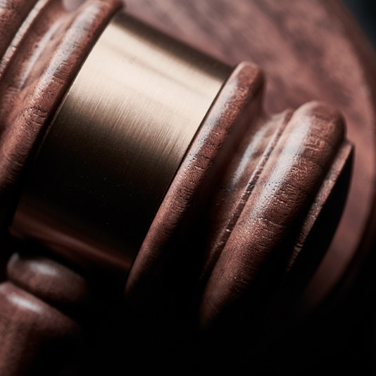 When Are You Eligible to Hire a Personal Injury Attorney?
