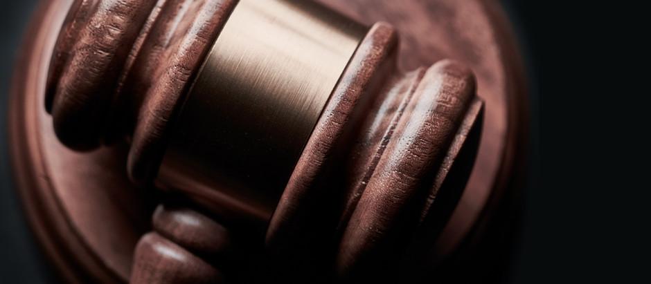 L'outrage au tribunal en matière familiale