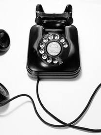 A Series of Unfortunate Events: Ignoring Meaningful Competition in Telecoms