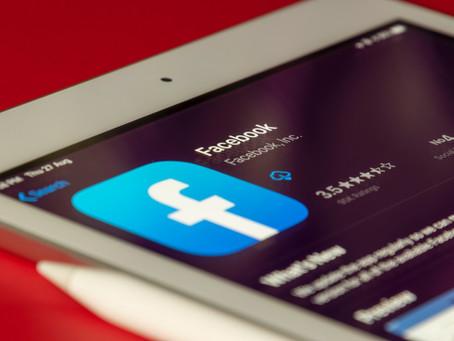 Target campagne Facebook? Non serve a niente!