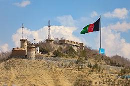 Povlačenje SAD iz Afganistana: Ogromni gubici vladinih snaga