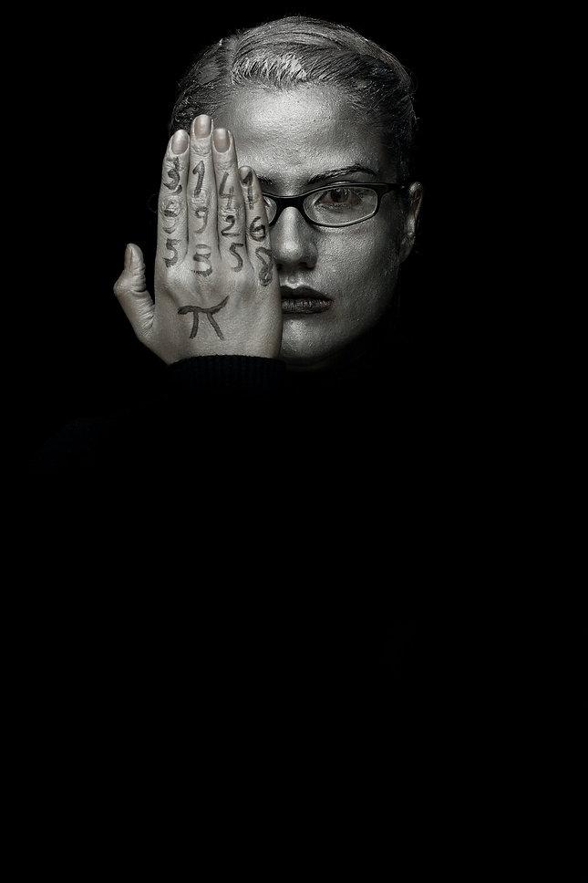 Image by engin akyurt