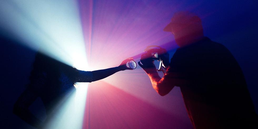 「デジタル技術と地政学」【英語で学ぶ大人の社会科】第27回 5/30(日)20時@オンライン
