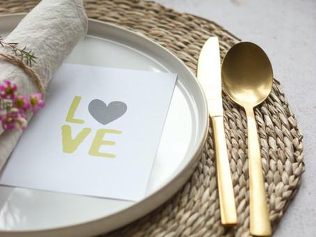 Propuestas para celebrar San Valentín
