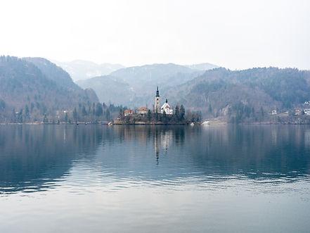 Image by Dimitry Anikin