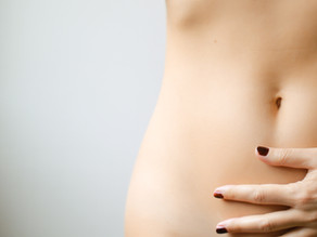 What does the gut have to do with your mood?