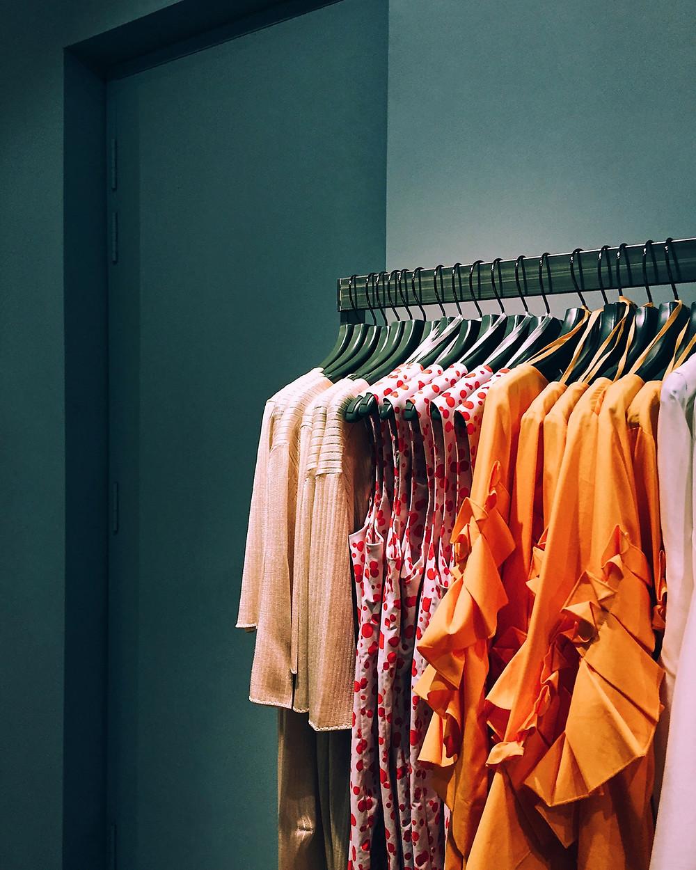 Fashion?  ||   MYFRATERNITY.ORG