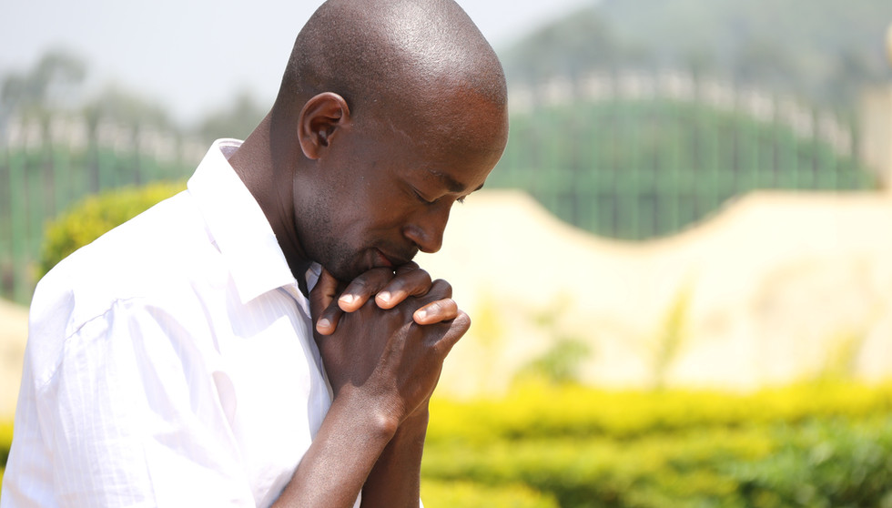 Image by West Kenya Union Conference Adventist Media