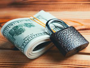 El alza del dólar y su impacto en las finanzas personales