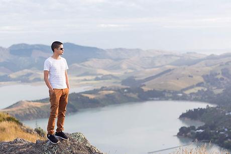 Estudo e Trabalho na Nova Zelândia