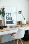 Top 5 Tips for not being distracted while WFH!