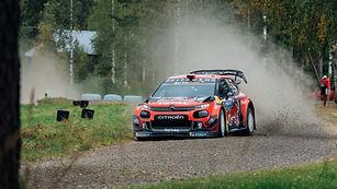 Image by Alex Inkiläinen