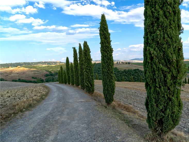 South-Italy