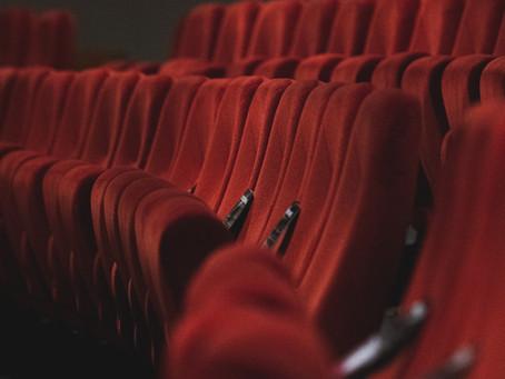 Best French Films - Cinéma Saturday: 1 French film a week!