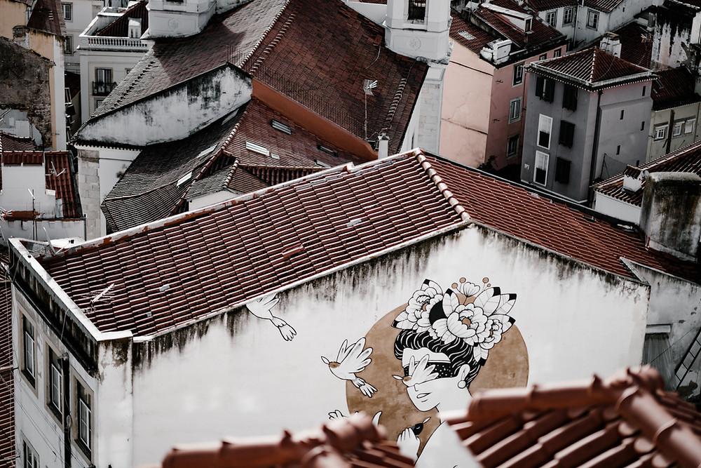 Porto ou Lisbonne - Voyage a Porto Blog