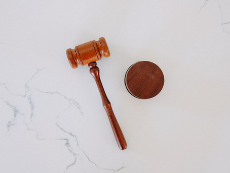 Do I need a lawyer for a clerk magistrate hearing?