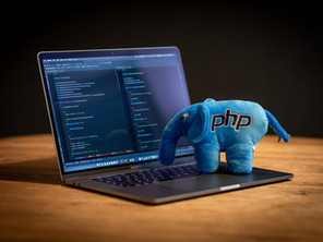 PhpMyAdmin: Database Backup Tutorial