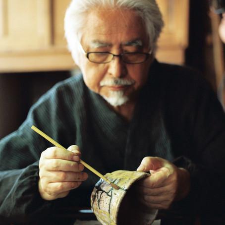 The Green Tara with the Broken Foot: Mindfulness as Spiritual Practice