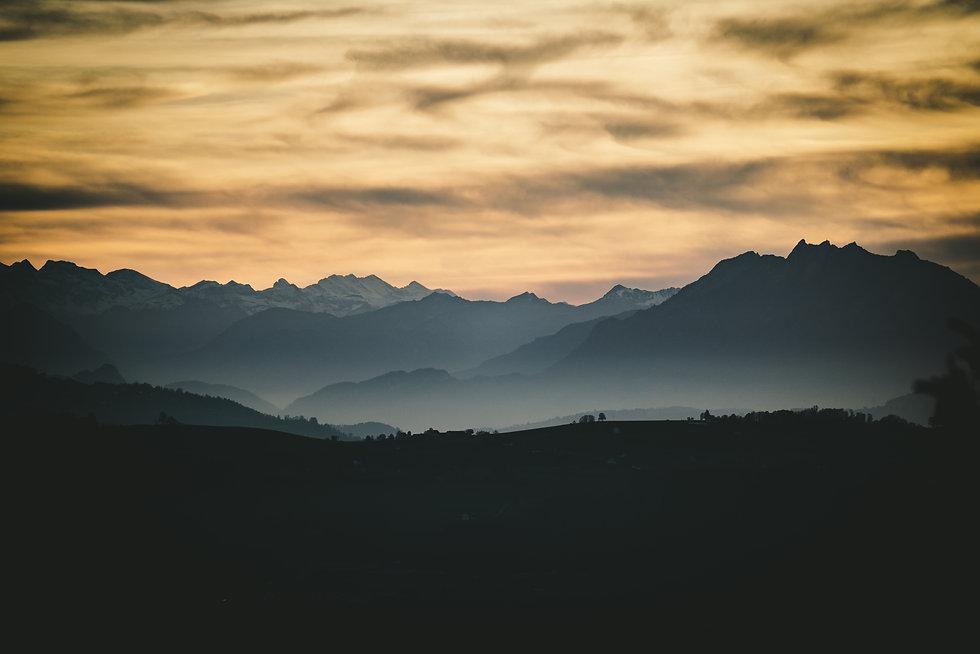 Image by Claudio Schwarz | @purzlbaum