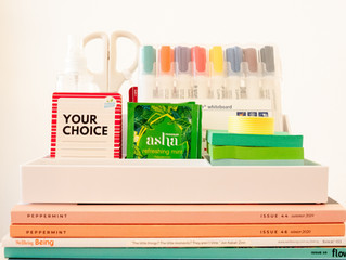 20 Dollar Store Hacks and ideas for organization