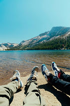 Experience the beauty and grandeur of subalpine lakes and rivers, high mountain meadows, snow-capped peaks and the unique flora and fauna in Yosemite's High Country