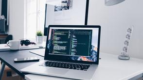 무단 웹크롤링과 데이터베이스 제작자의 권리 보호
