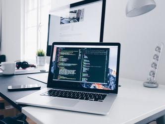 Développeur Full Stack H/F | Valence