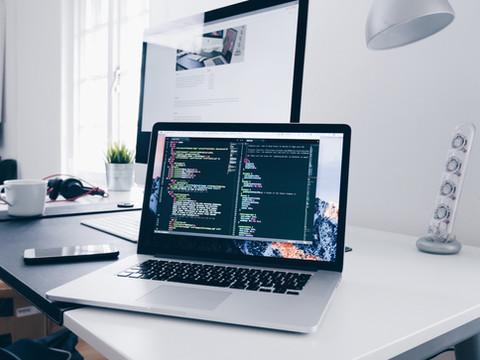 Jak zostałem programistą?