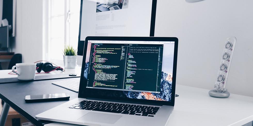 DevOps Course Online Info Session - Washington DC