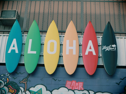 5 Reasons Why Traveling to Hawaii Is So Expensive