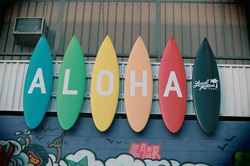 Custom Travel Planner Maui